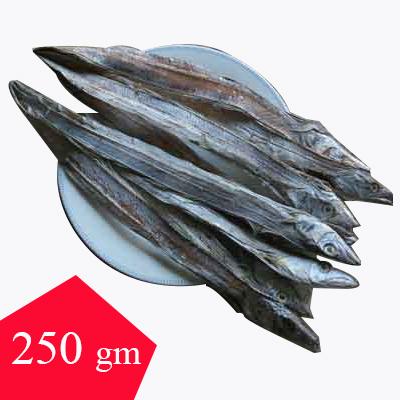churi-250