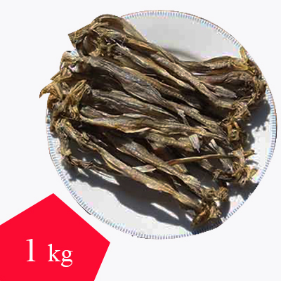 loitta-1kg1