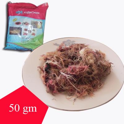 seaweed-501